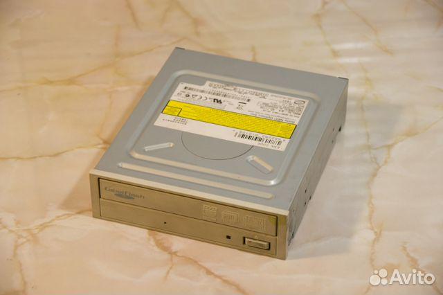 OPTIARC DVD RW AD-7203S DRIVERS FOR WINDOWS