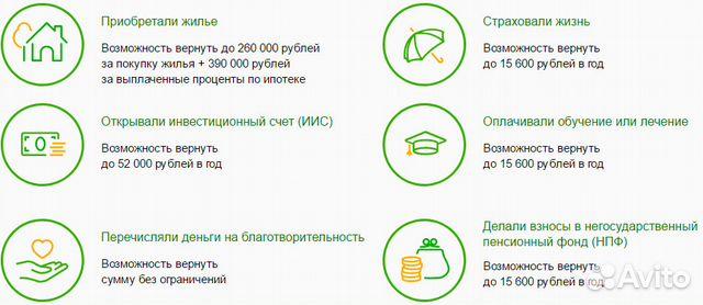 Несдача декларации по ндфл бланк заявление на упрощенную систему налогообложения при регистрации ооо