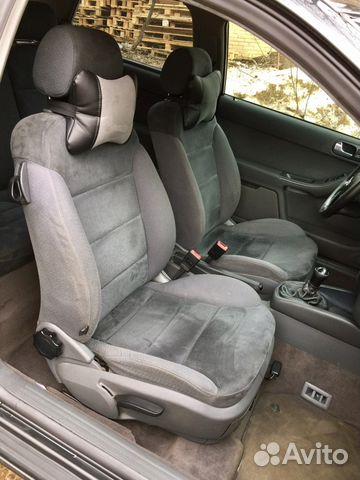 Купить Audi A3 пробег 206 000.00 км 1998 год выпуска