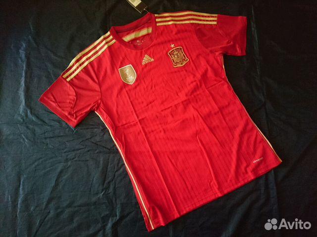 Аксессуары сборная испании по футболу