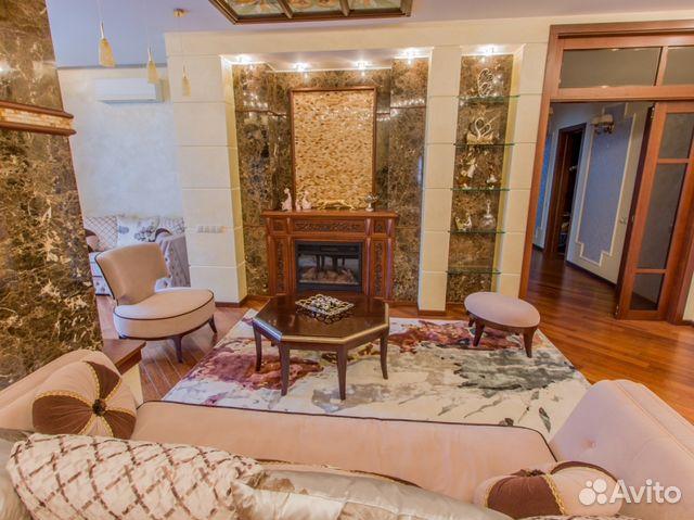 Продается недвижимость за 63 000 000 рублей. г Москва, пр-кт Маршала Жукова, д 76 к 2.