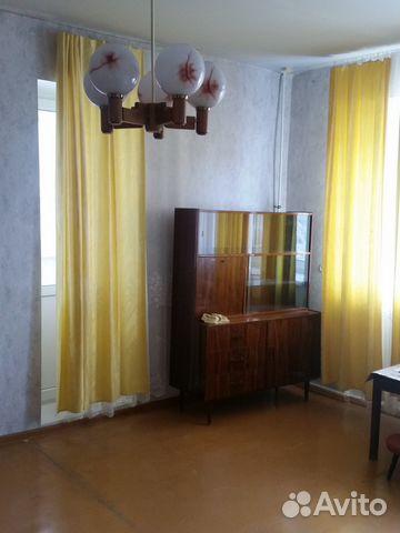 Продается трехкомнатная квартира за 3 190 000 рублей. г Саратов, ул Советская, д 11.