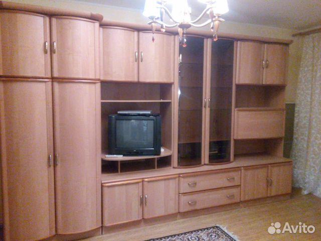 Продается однокомнатная квартира за 1 750 000 рублей. г Ставрополь, ул 50 лет ВЛКСМ, д 34/2.