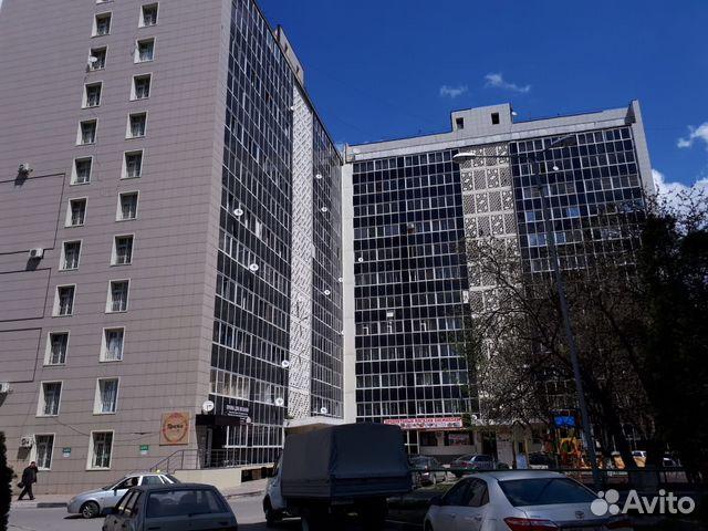 Продается двухкомнатная квартира за 2 800 000 рублей. г Грозный, ул имени Г.А. Угрюмова.