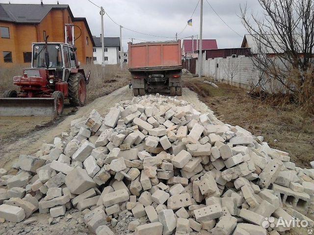 Бой бетона купить в новосибирске алмазный диск по бетону 180 купить