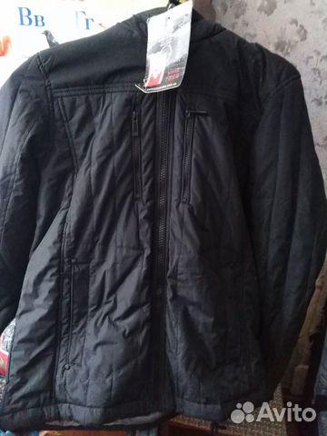 Новая куртка 89132724485 купить 1