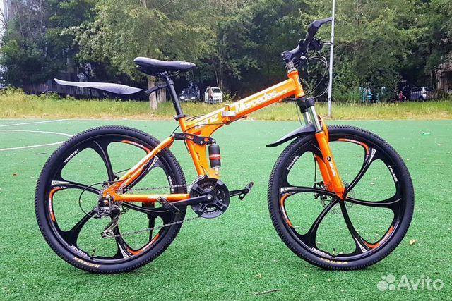 89527559801 Велосипеды,большой выбор