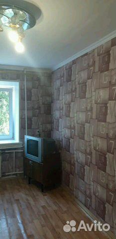 Комната 14 м² в 5-к, 5/5 эт. 89528051585 купить 3