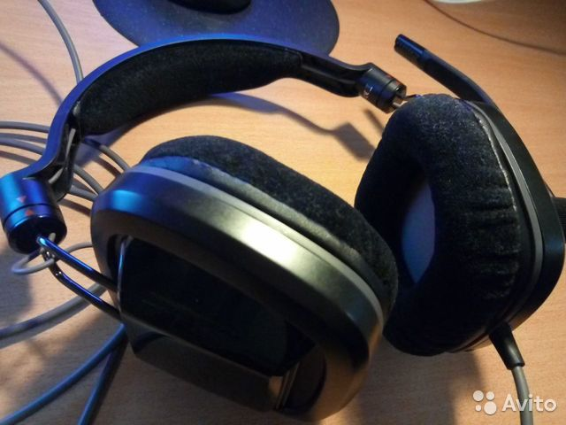 NEW DRIVERS: PLANTRONICS GAMECOM 380