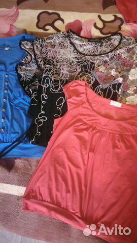 Блузы, кофты 89132358868 купить 2