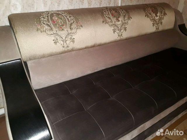 Диван-кровать  89894943113 купить 1