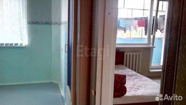 2-к квартира, 40.2 м², 3/5 эт.  89678500547 купить 5