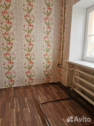 2-к квартира, 43 м², 1/2 эт.  89656363009 купить 6
