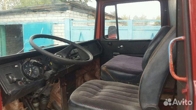 Грузовой фургон  89682757578 купить 9