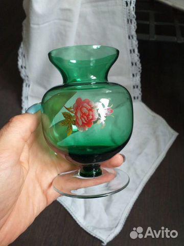 Парные вазы  89094338447 купить 2