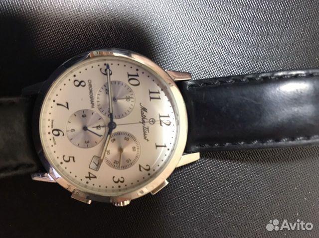 Продам часы пермь швейцарские ломбард продать часы рязань в