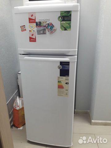 Холодильник bosch высота 85 см