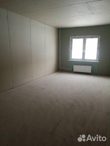 Студия, 33 м², 1/3 эт.  89822506814 купить 3