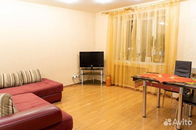 купить 3-комнатную проспект Новгородский 34