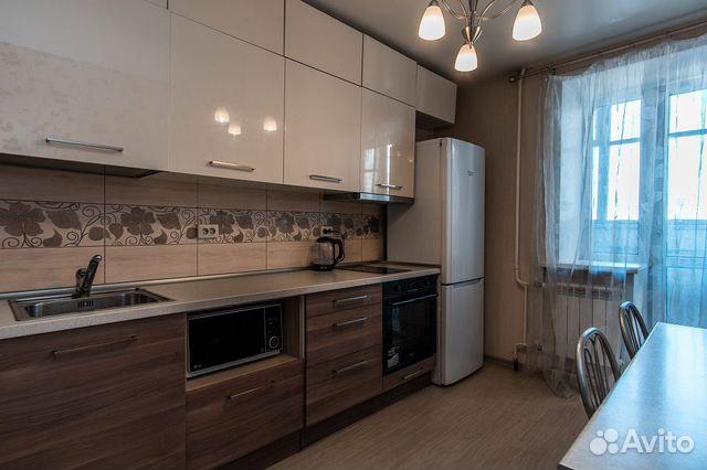 1-к квартира, 42 м², 7/9 эт.  89293290270 купить 9