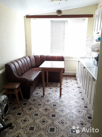 Дом 72 м² на участке 10 сот. купить 8
