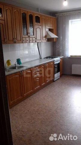 2-к квартира, 55 м², 5/10 эт. 89039272156 купить 2