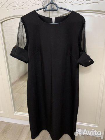 Dress buy 1