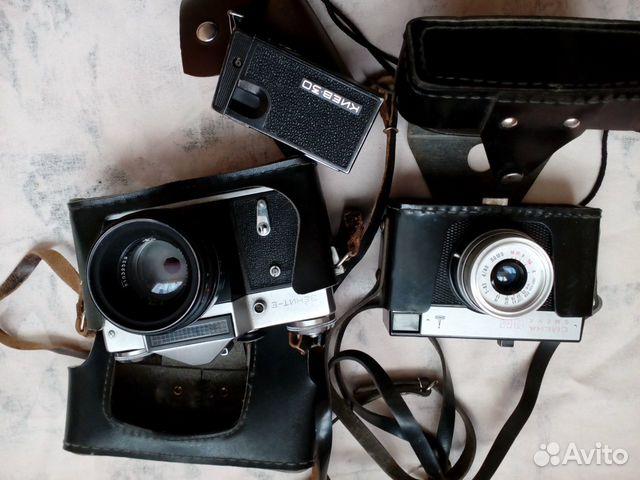 рязань все для фотоаппаратов сайт отношения превратились игру