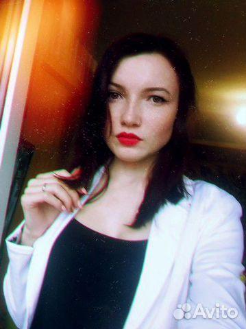 Работа моделью в сарапул как устроиться на работу в санкт петербурге девушке