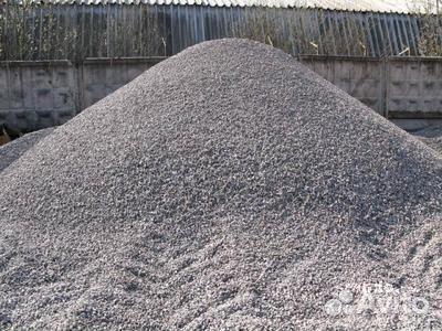 Песок,щебень,отсев,керамзит,галька,глина,цемент купить 6
