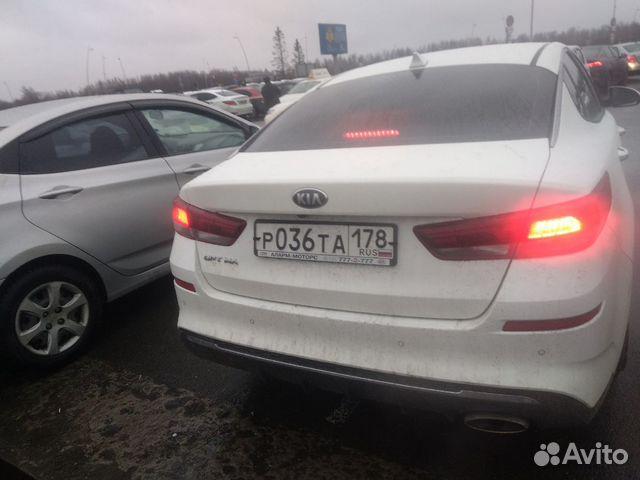 Авто напрокат екатеринбург без залога цепи золотые ломбард купить москва