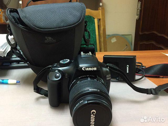Фотоаппарат в ломбарде купить москва престижный автосалон в москве