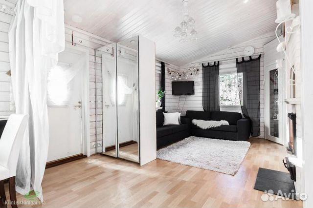 Купить квартиру за рубежом авито дубай недвижимость налоги