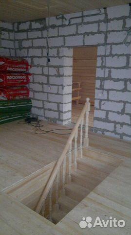 Ответственный плотник 89066332288 купить 10
