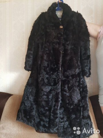 Coat buy 1