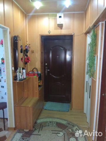 3-к квартира, 55 м², 2/2 эт. 89605782848 купить 1
