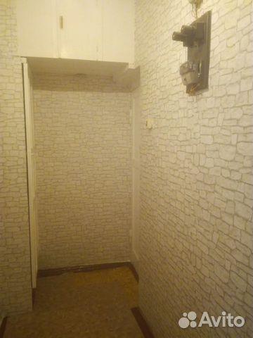 1-к квартира, 32.5 м², 5/5 эт. купить 2