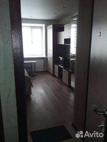 Комната 12 м² в 4-к, 4/9 эт. 89517319989 купить 2