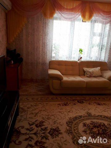 2-к квартира, 67 м², 6/18 эт. купить 2