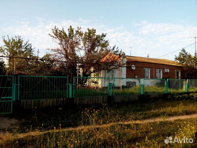 Дом 48.2 м² на участке 4 сот. 89275865505 купить 1