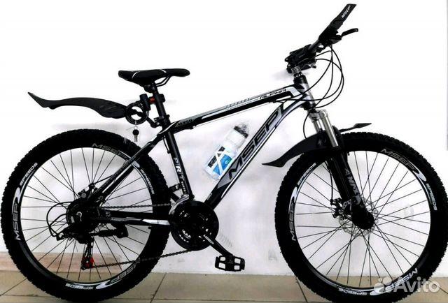 89527559801 Велосипед новый,21 скорость, диск тормоза