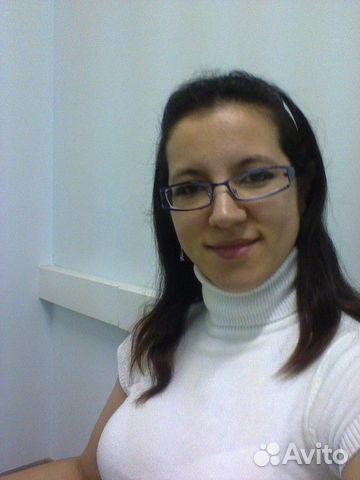 Работа бухгалтер в лосино-петровском свежие вакансии как найти работу бухгалтером на дому