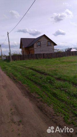 Дом 250 м² на участке 15 сот. купить 1