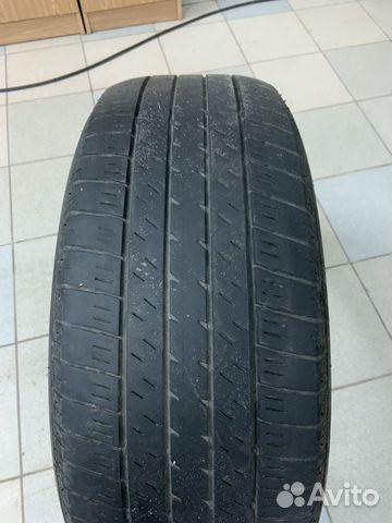 235/60 R18 Bridgestone купить 1