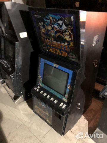 Игровые автоматы без купюроприемника се casino online slots free games