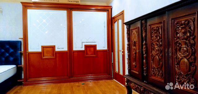 Шкаф,Антонио Страдивари,Италия,комод,сиулья 89030998555 купить 4