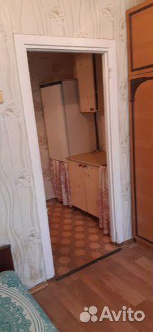 Комната 13 м² в 1-к, 3/5 эт. 89275033444 купить 8