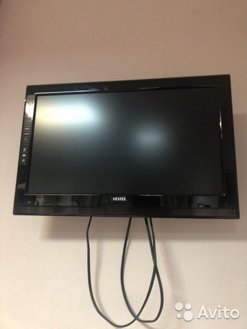 Телевизор Vestel купить 1