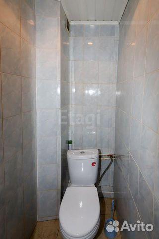 3-к квартира, 57.7 м², 2/3 эт. 89659706263 купить 5