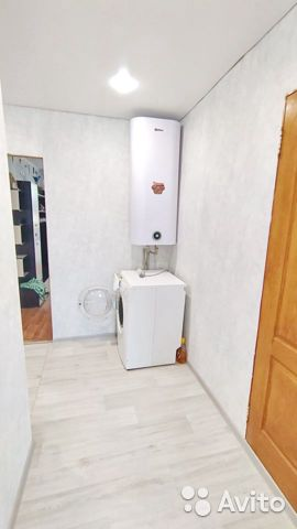 2-к квартира, 51 м², 2/3 эт. 89051950241 купить 3